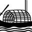 রংপুর বিভাগের ১১ আসনে আ'লীগের প্রার্থী চূড়ান্ত