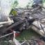 দিনাজপুরে নসিমন-মোটরসাইকেলের মুখোমুখি সংষর্ষে নিহত ২