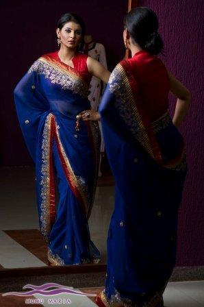 mumu-maria-eid-collection-dhaka-city-guide