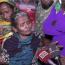 সৈয়দপুরে শ্বশুরবাড়িতে জামাতার মৃত্যু: একদিন পর লাশ দাফন